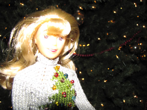 Image_2010_Dec9_4
