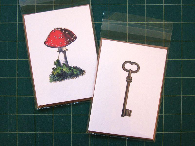 Cards5