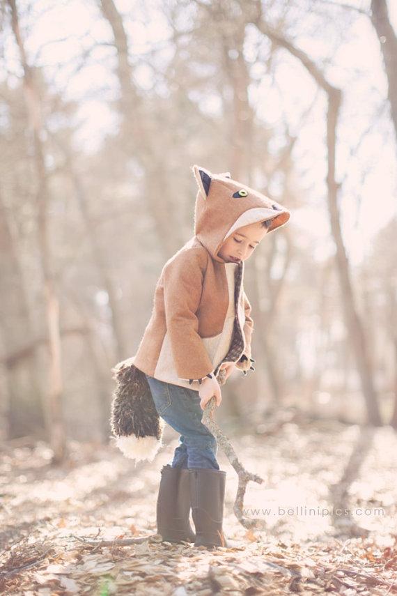 Fox_littlegoodall